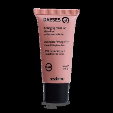 DAESES Maquillaje antienvejecimiento tono claire