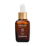 SNAILAS SERUM 30ML