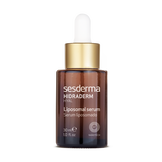 HIDRADERM HYAL Liposomal serum