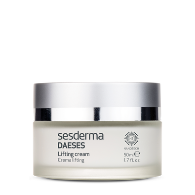 DAESES Crema Lifting