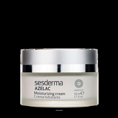 AZELAC Crema facial hidratante