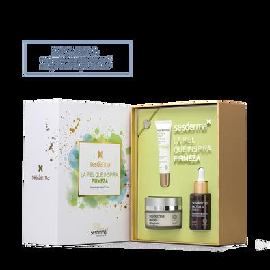 Christmas Pack Factor G Renew serum + Chin & Neck + Daeses Lifting cream