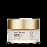 SESGEN 32 Cellular Activating Cream