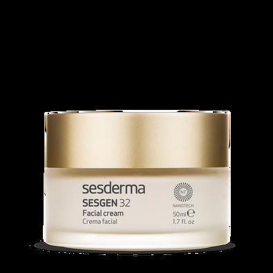 SESGEN 32 Crema activadora celular