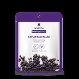 Wonder Ingredients Caviar Mask