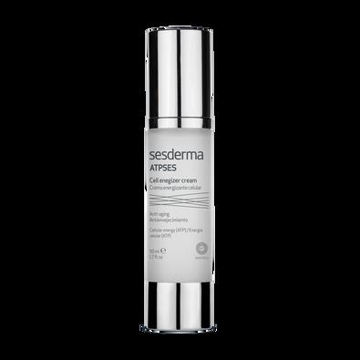 ATPSES Cell Energising Cream 50 ml