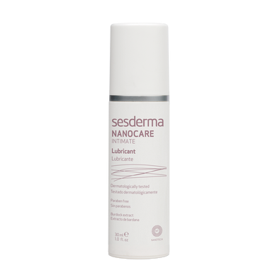 NANOCARE INTIMATE SENSUAL CARE 30ML