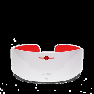 LUMIDIET L White + Celulex