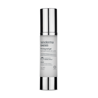 DAESES Chin&Neck Firming Gel