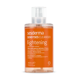 SENSYSES Lightening Cleanser Desmaquillante limpiador XL