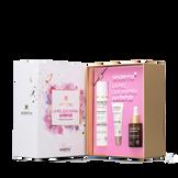 Pack Sesretinal Mature Cream gel + Eye contour + Hidraderm Hyal Serum