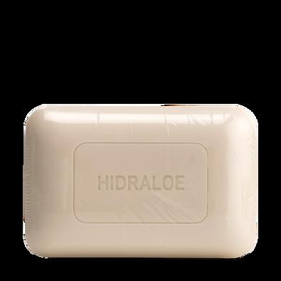 HIDRALOE Pan Dermatológico