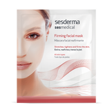 SESMEDICAL MÁSCARA FACIAL REAFIRMANTE