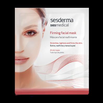 SESMEDICAL Máscara Facial Reafirmante