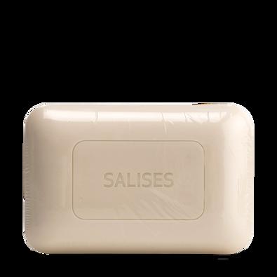 SALISES Pan dermatológico