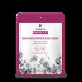 Máscara facial Diamond Powder