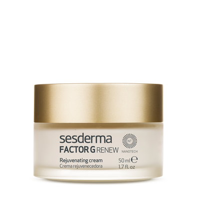 FACTOR G Renew Rejuvenating Cream