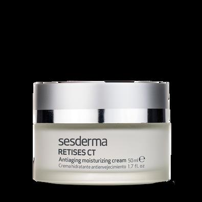 RETISES CT Crema hidratante antienvejecimiento