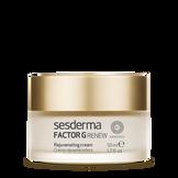 FACTOR G Renew Rejuvenating Cream