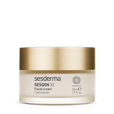 SESGEN 32 Cellular Activating Cream