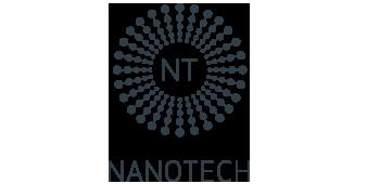 logo nanotechnology