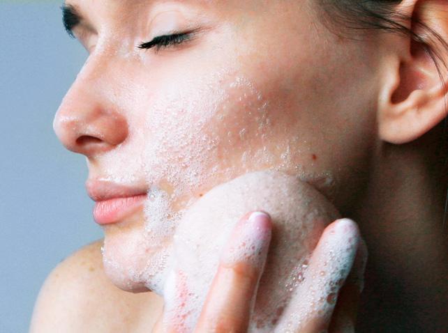 cuidado-facial/preocupacion/limpieza