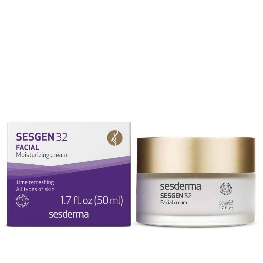 SESGEN 32 Cream 1.7 fl. Oz