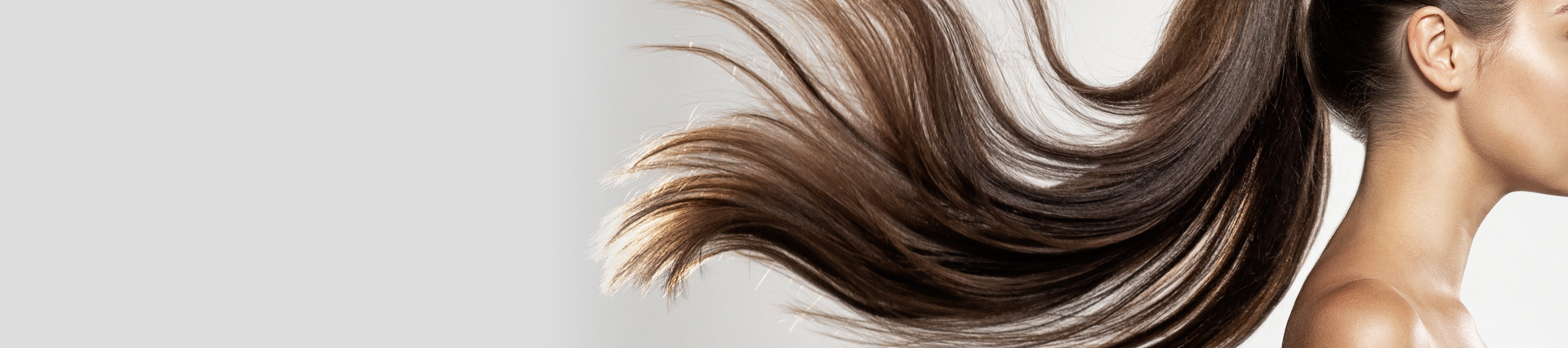 Hair Loss Treatments Sesderma