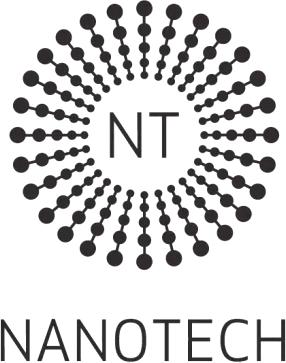 Nanotech image